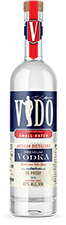 Vido Vodka